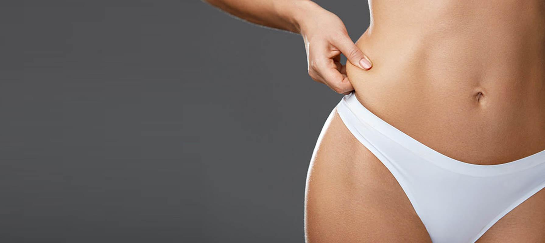 Liposuzione addome Arconate, il Dottor Raoul Novelli, annoverato tra i migliori chirurghi plastici
