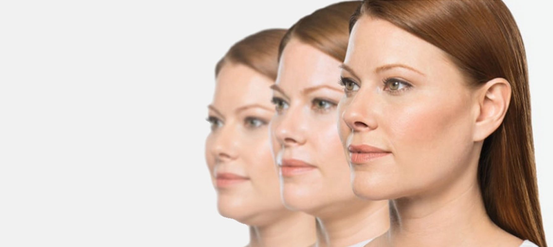 Liposuzione doppio mento Arconate, il Dottor Raoul Novelli, annoverato tra i migliori chirurghi plastici