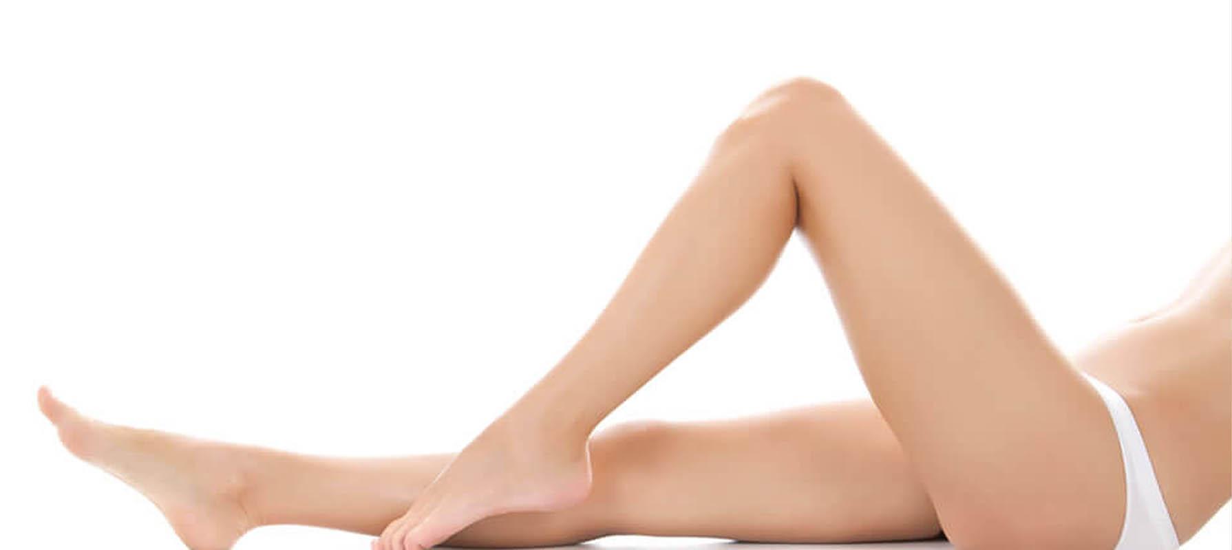 Liposcultura gambe Arconate, il Dottor Raoul Novelli, annoverato tra i migliori chirurghi plastici